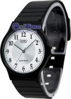 Ceas Casio Collection MQ-24-7B3